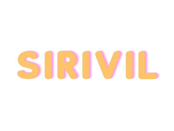 sirivil